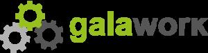 Galawork Software für GaLaBau