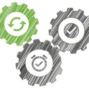 Modern, innovativ und kundenorientiert - galawork die Software für den galabau