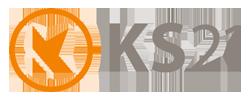 KS 21 - GaLaOffice 360°